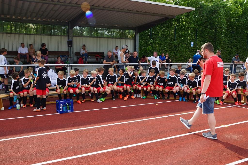 Fussballcamp-Lippe-Blomberg-Medien-DSC05013