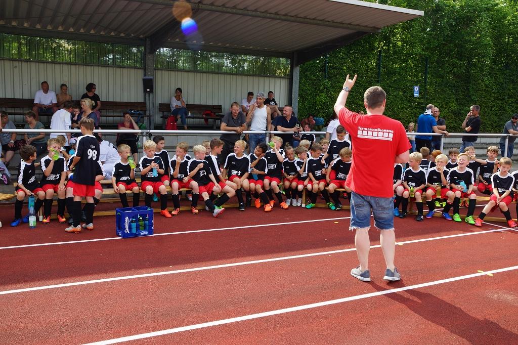 Fussballcamp-Lippe-Blomberg-Medien-DSC05014