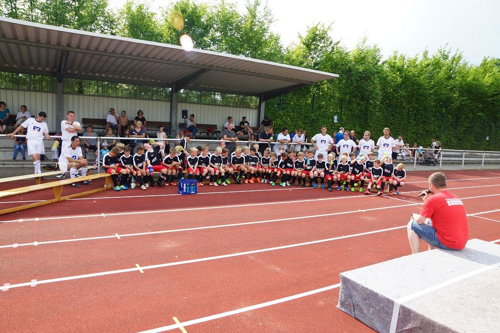 Fussballcamp-Lippe-Blomberg-Medien-DSC05015