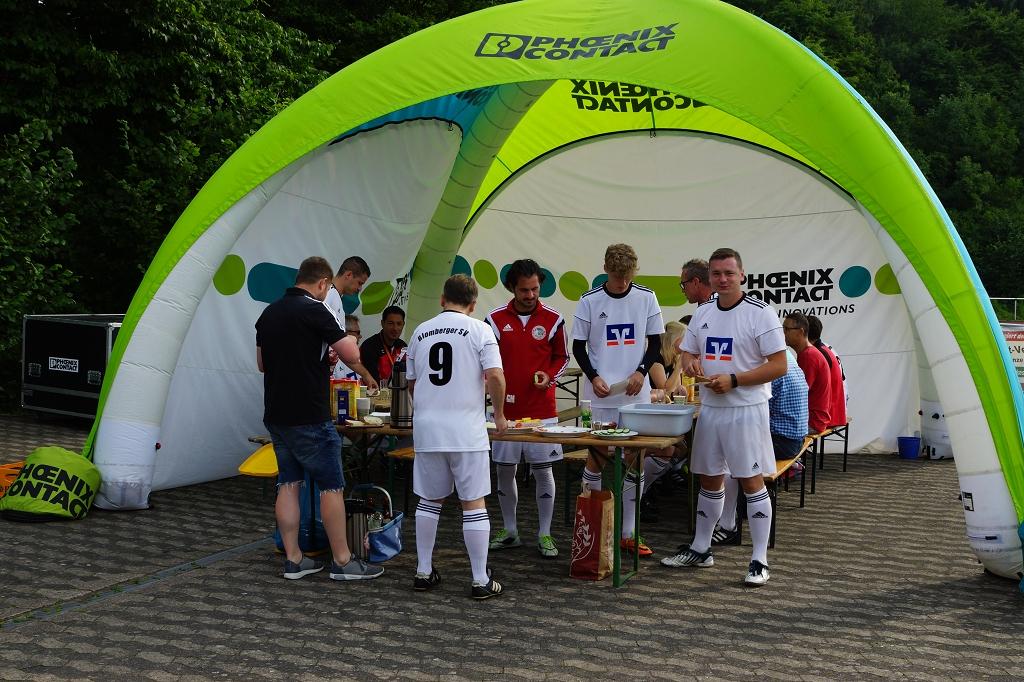 Fussballcamp-Lippe-Blomberg-Medien-DSC05017