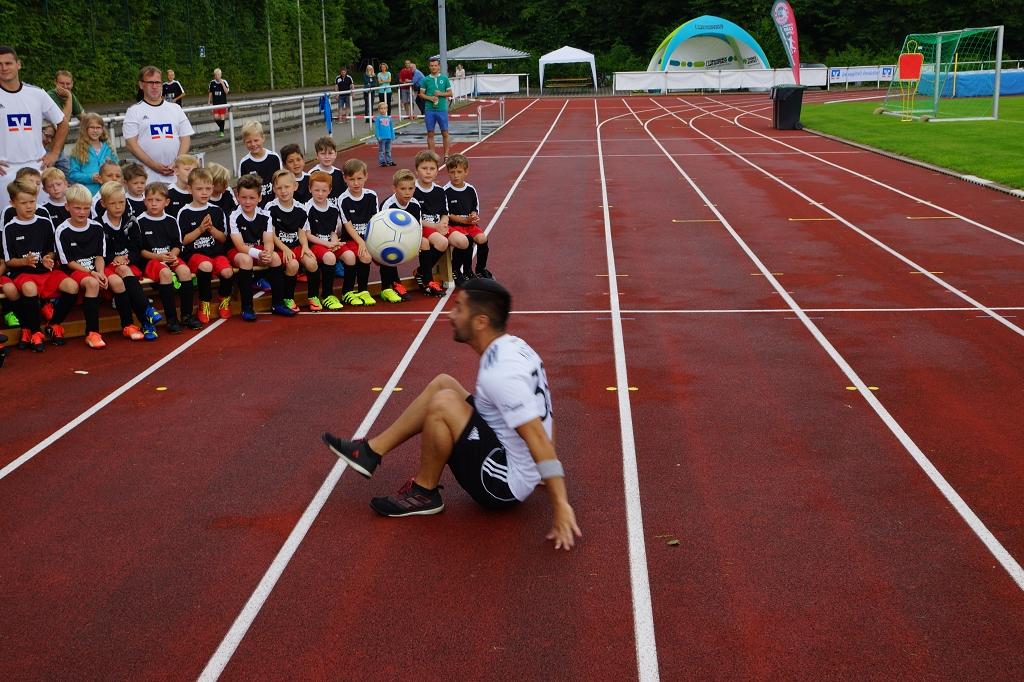 Fussballcamp-Lippe-Blomberg-Medien-DSC05020