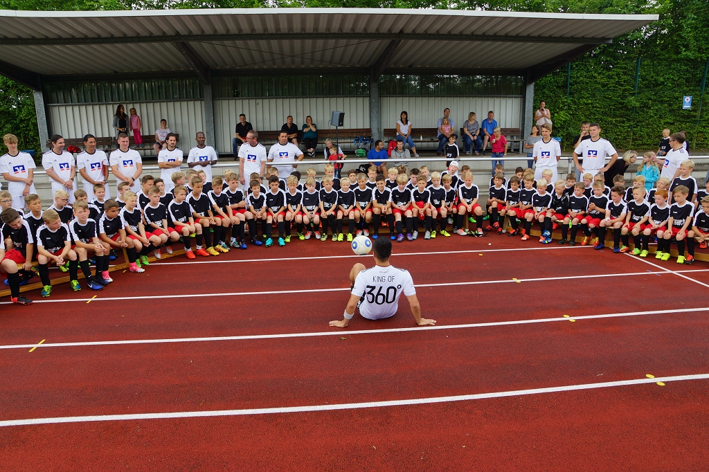 Fussballcamp-Lippe-Blomberg-Medien-DSC05021