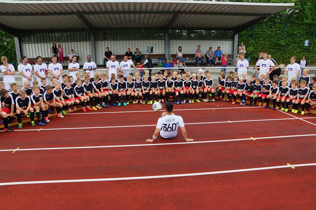 Fussballcamp-Lippe-Blomberg-Medien-DSC05022