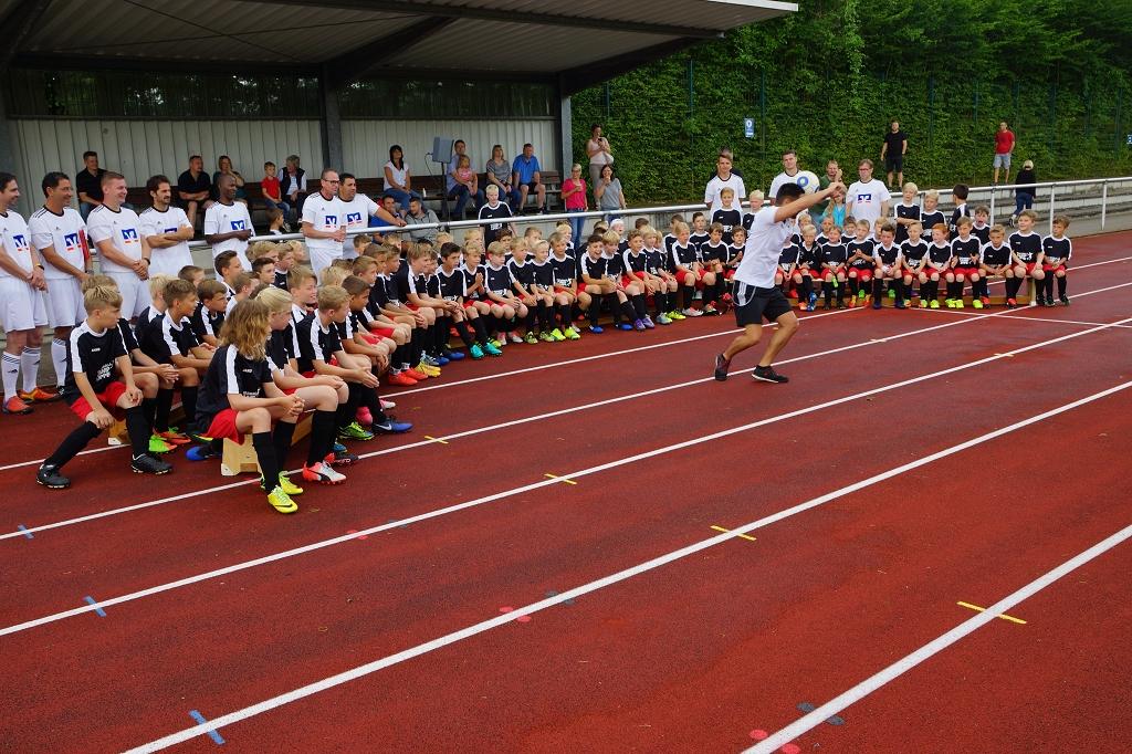 Fussballcamp-Lippe-Blomberg-Medien-DSC05024