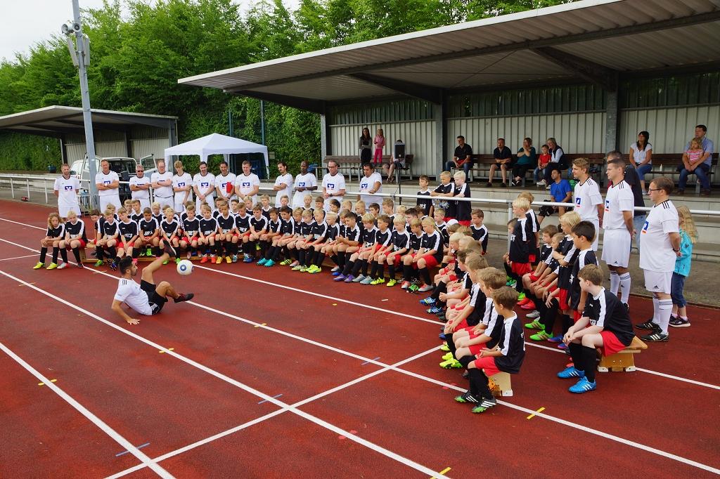 Fussballcamp-Lippe-Blomberg-Medien-DSC05026