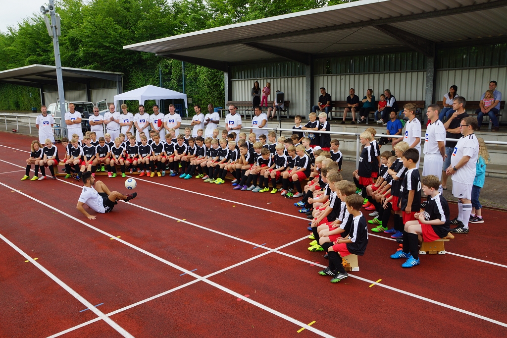 Fussballcamp-Lippe-Blomberg-Medien-DSC05027