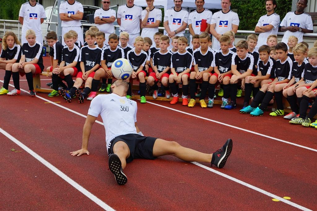 Fussballcamp-Lippe-Blomberg-Medien-DSC05032