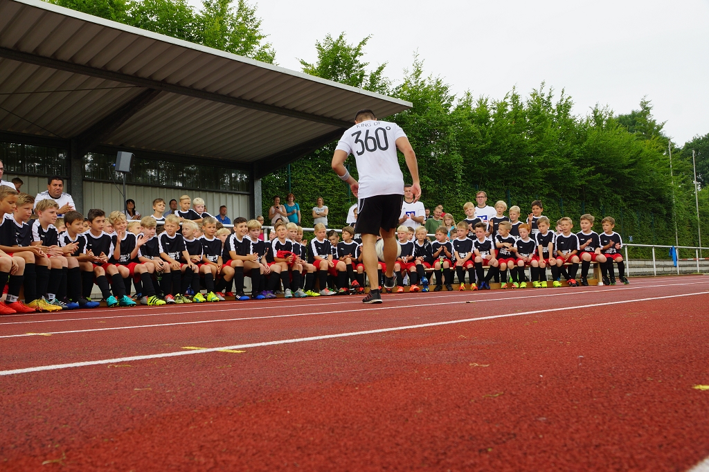 Fussballcamp-Lippe-Blomberg-Medien-DSC05040