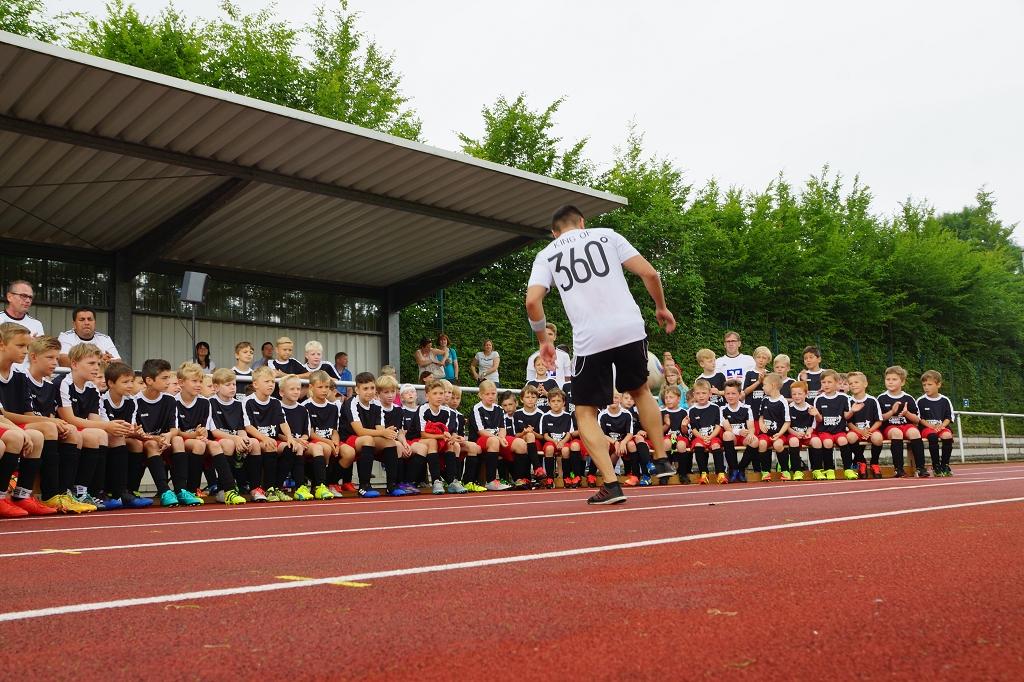 Fussballcamp-Lippe-Blomberg-Medien-DSC05041