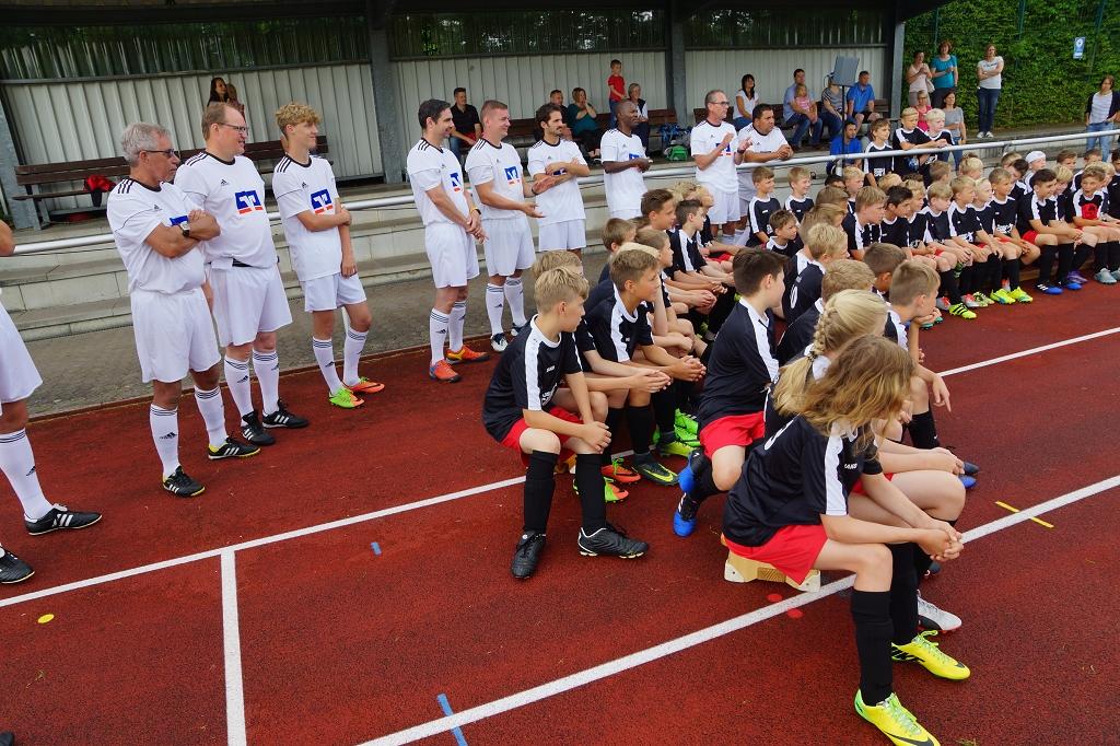 Fussballcamp-Lippe-Blomberg-Medien-DSC05042