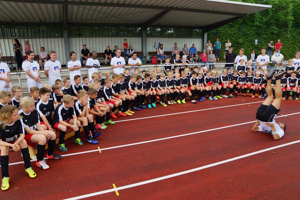 Fussballcamp-Lippe-Blomberg-Medien-DSC05043