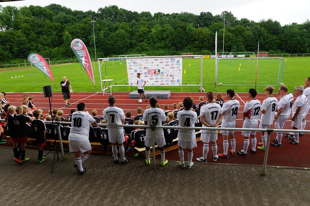 Fussballcamp-Lippe-Blomberg-Medien-DSC05044