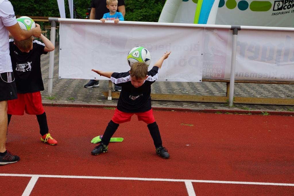 Fussballcamp-Lippe-Blomberg-Medien-DSC05045