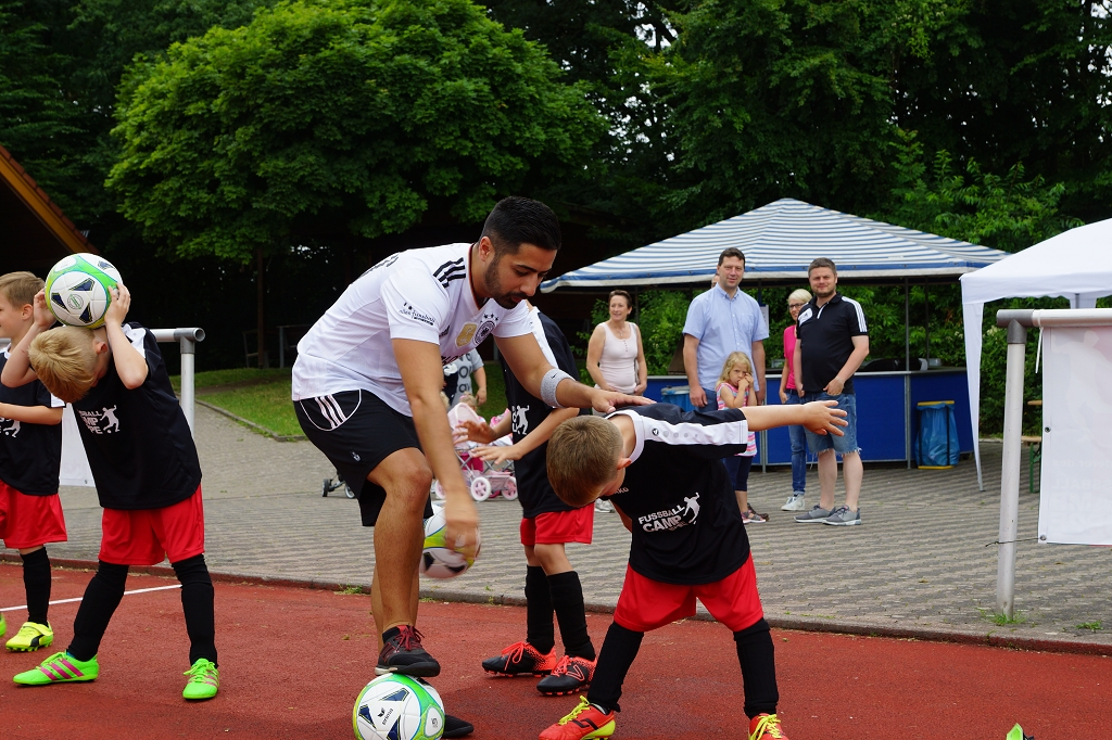 Fussballcamp-Lippe-Blomberg-Medien-DSC05046