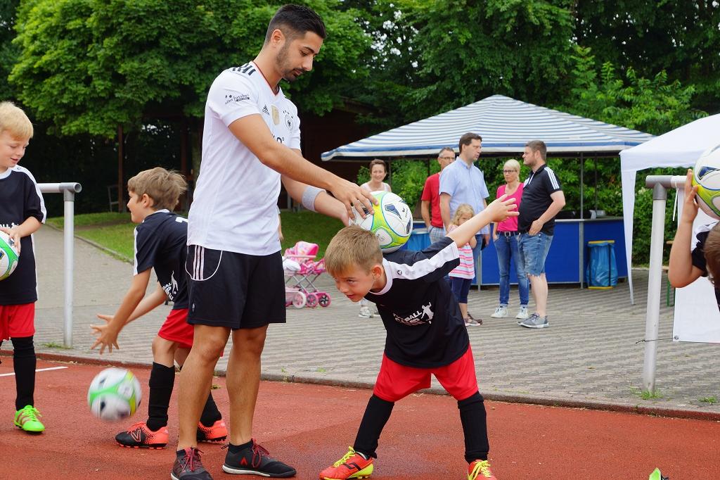 Fussballcamp-Lippe-Blomberg-Medien-DSC05047