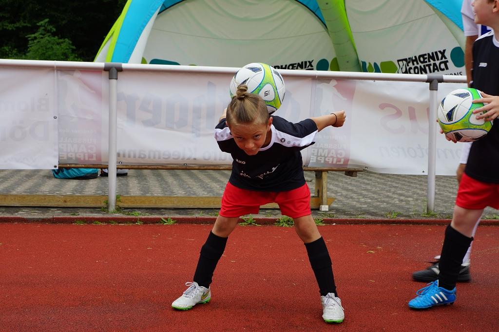 Fussballcamp-Lippe-Blomberg-Medien-DSC05048