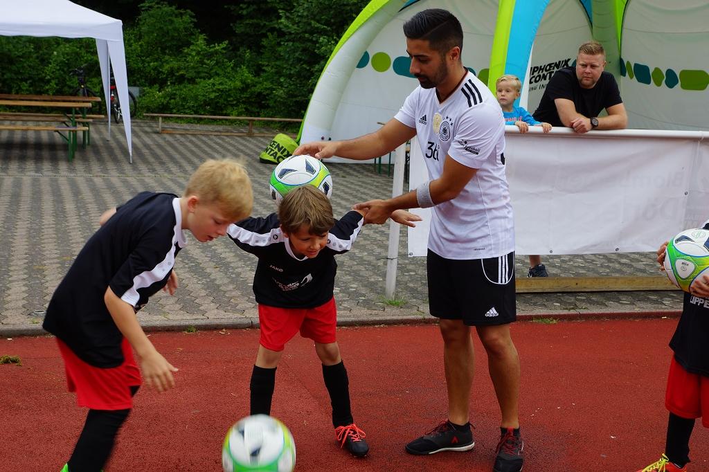 Fussballcamp-Lippe-Blomberg-Medien-DSC05050