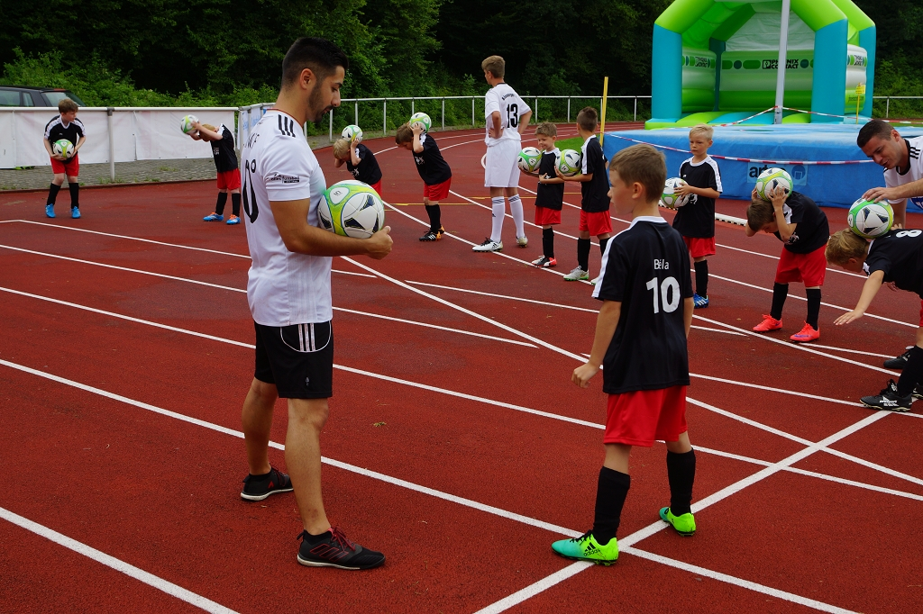 Fussballcamp-Lippe-Blomberg-Medien-DSC05054