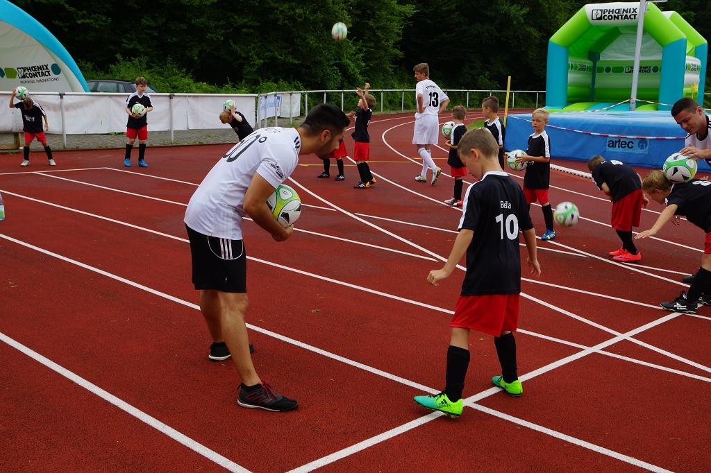 Fussballcamp-Lippe-Blomberg-Medien-DSC05055