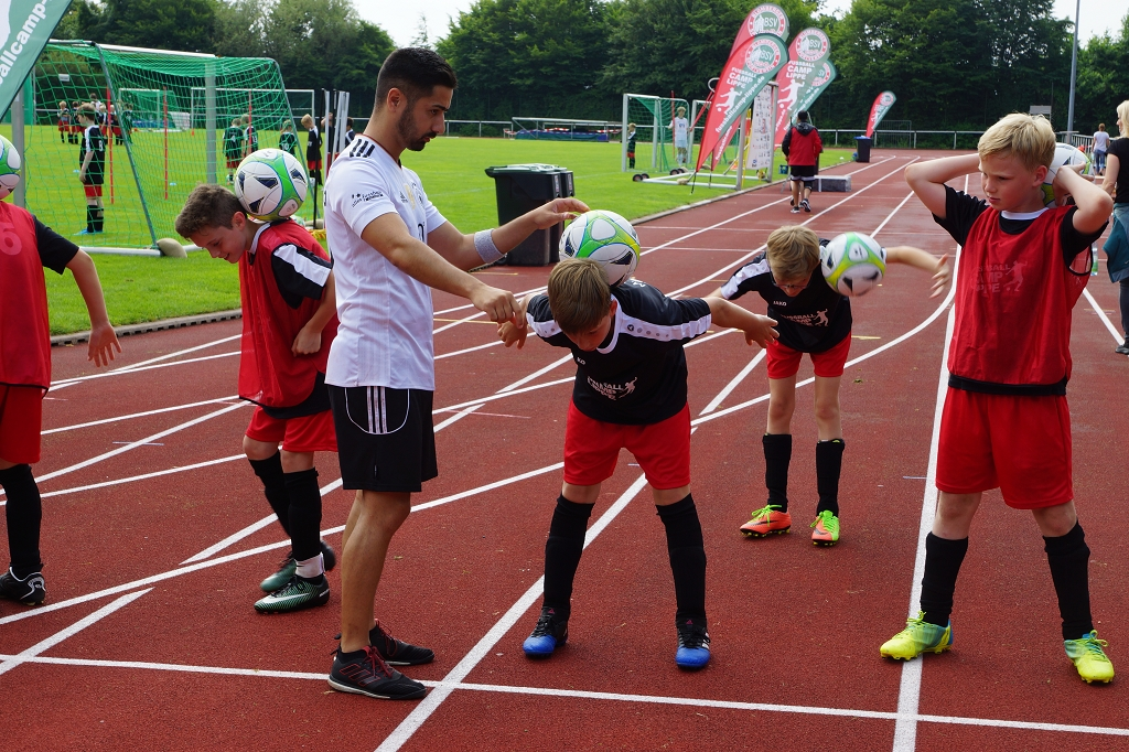 Fussballcamp-Lippe-Blomberg-Medien-DSC05061