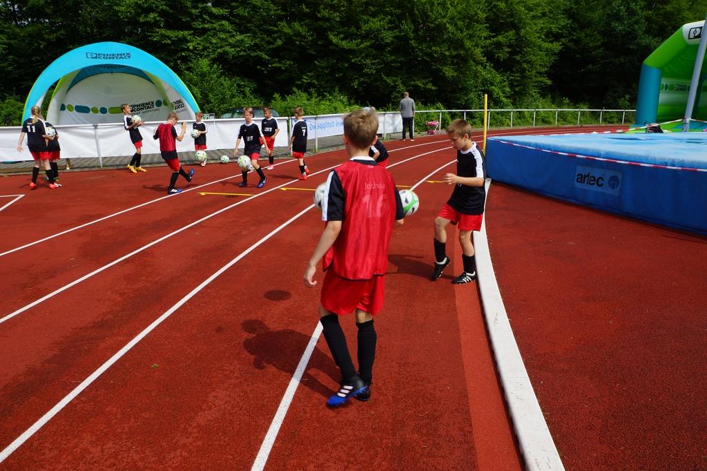Fussballcamp-Lippe-Blomberg-Medien-DSC05065