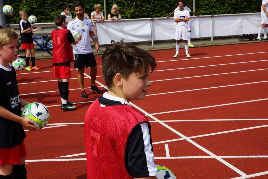 Fussballcamp-Lippe-Blomberg-Medien-DSC05067