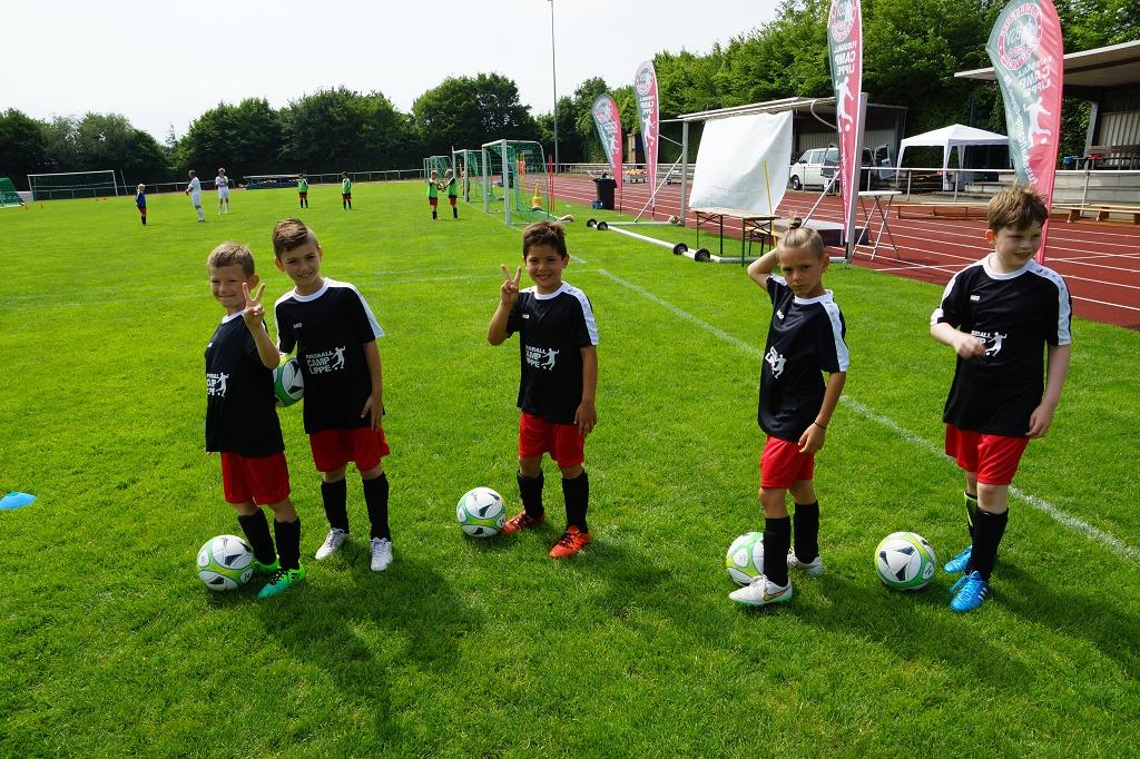 Fussballcamp-Lippe-Blomberg-Medien-DSC05068