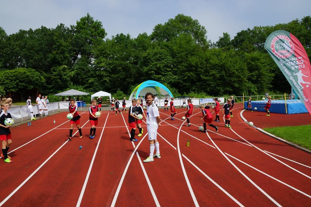 Fussballcamp-Lippe-Blomberg-Medien-DSC05070