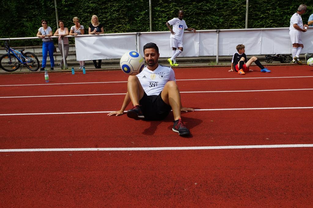 Fussballcamp-Lippe-Blomberg-Medien-DSC05073