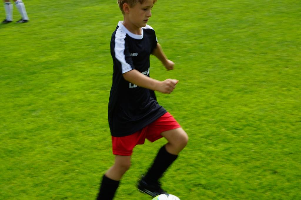 Fussballcamp-Lippe-Blomberg-Medien-DSC05076