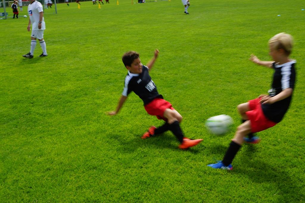 Fussballcamp-Lippe-Blomberg-Medien-DSC05077