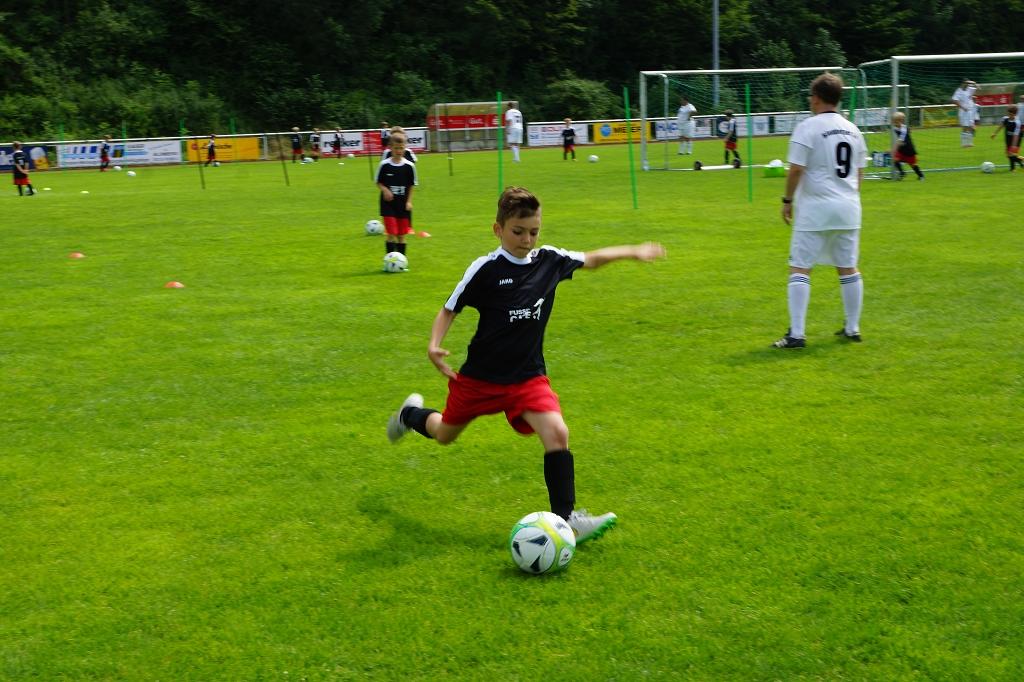 Fussballcamp-Lippe-Blomberg-Medien-DSC05078