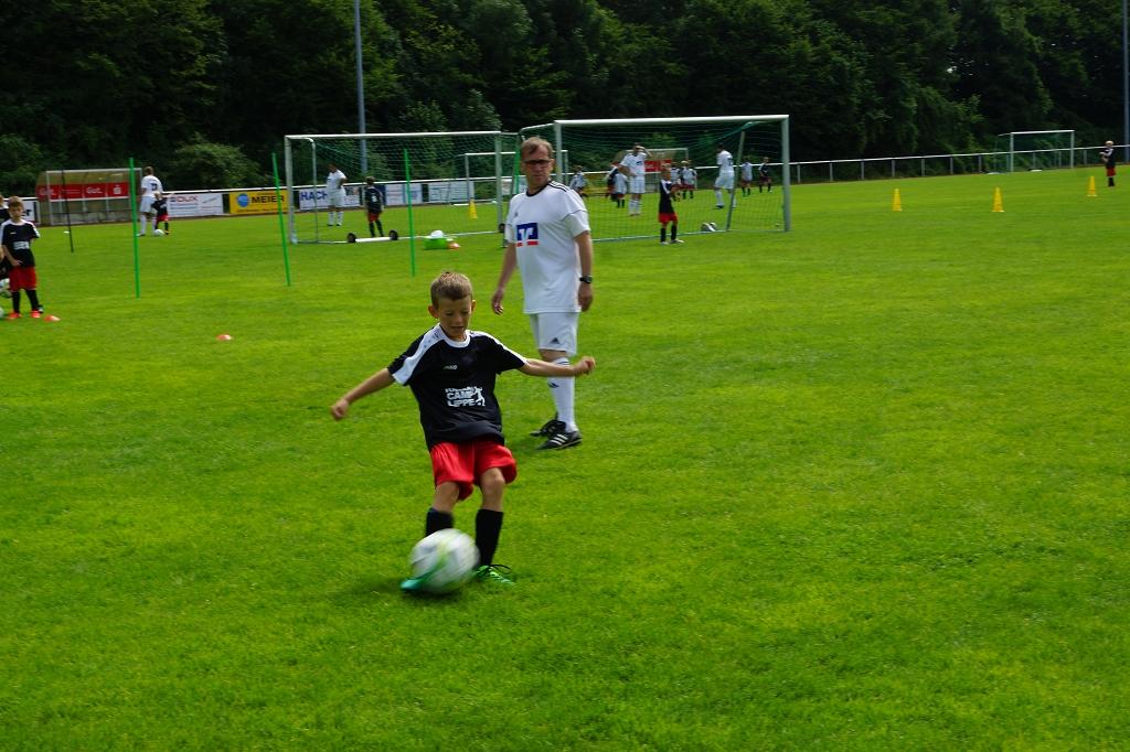 Fussballcamp-Lippe-Blomberg-Medien-DSC05079