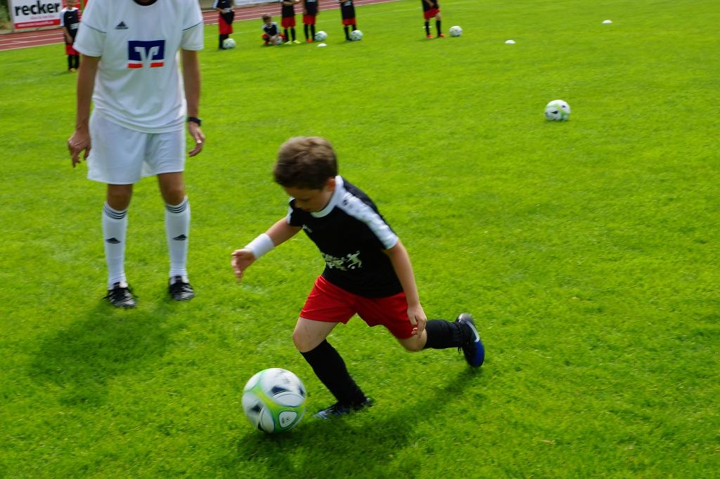 Fussballcamp-Lippe-Blomberg-Medien-DSC05080