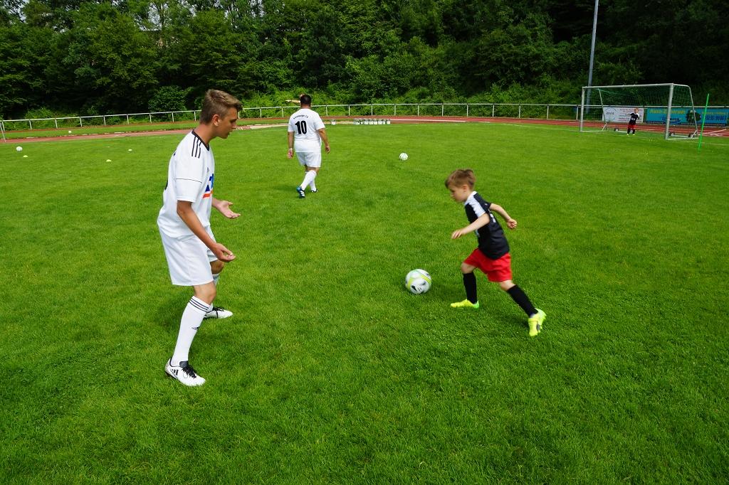 Fussballcamp-Lippe-Blomberg-Medien-DSC05082