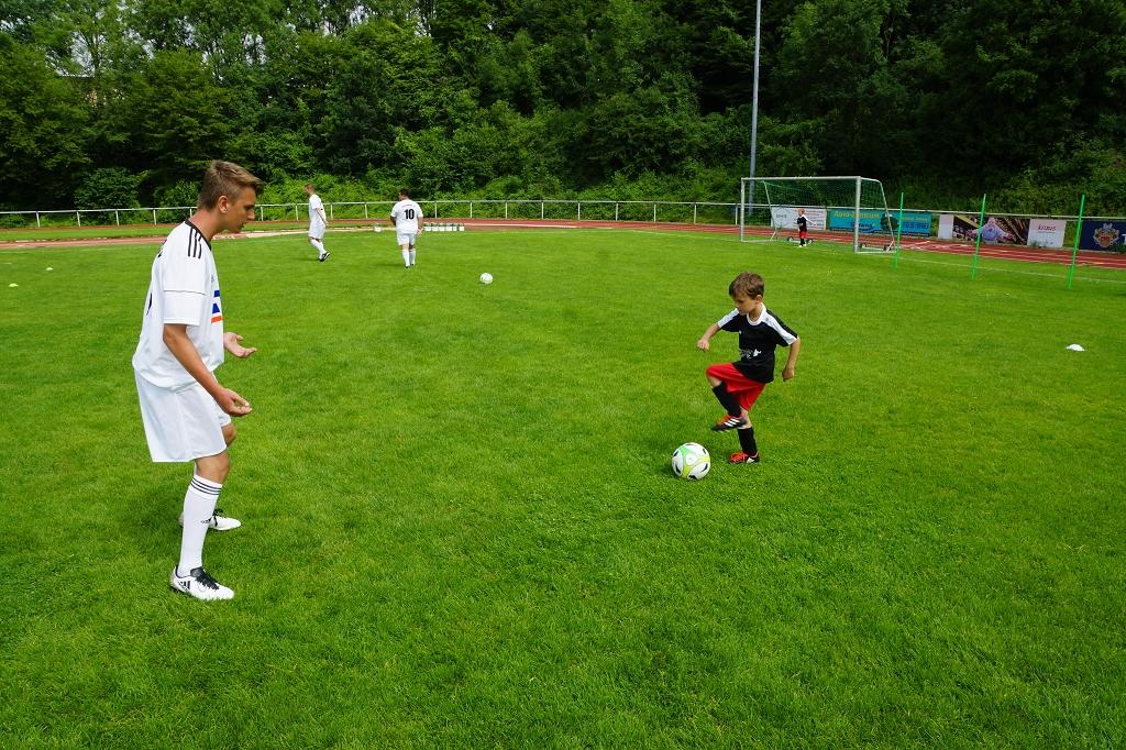 Fussballcamp-Lippe-Blomberg-Medien-DSC05083