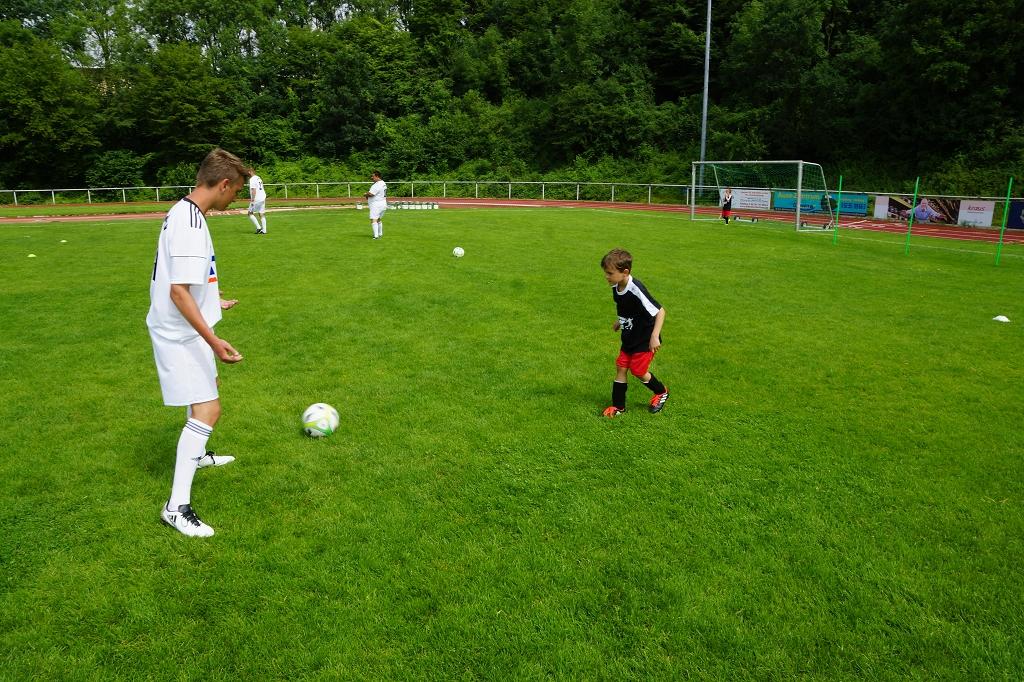 Fussballcamp-Lippe-Blomberg-Medien-DSC05084