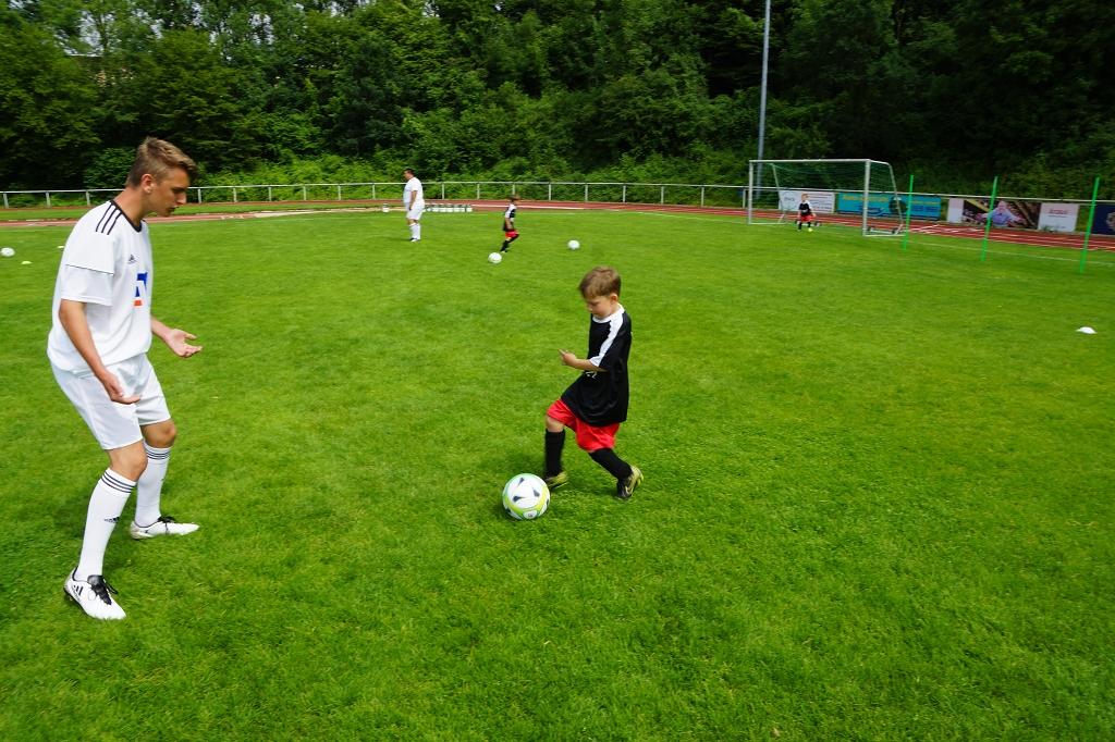 Fussballcamp-Lippe-Blomberg-Medien-DSC05085