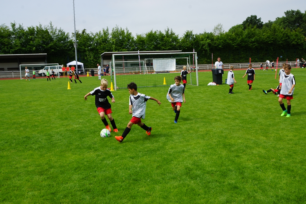 Fussballcamp-Lippe-Blomberg-Medien-DSC05086