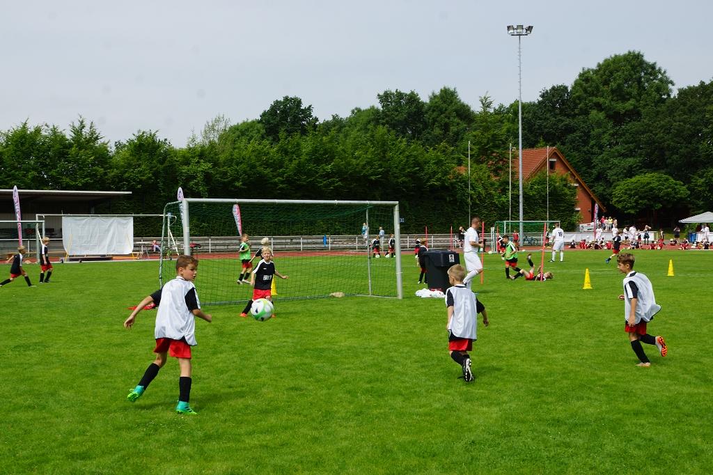 Fussballcamp-Lippe-Blomberg-Medien-DSC05087