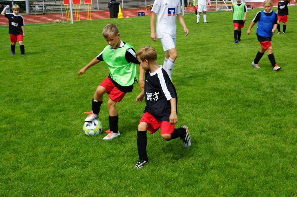 Fussballcamp-Lippe-Blomberg-Medien-DSC05088