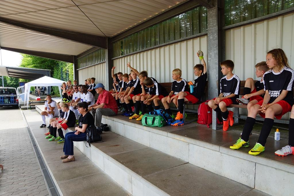 Fussballcamp-Lippe-Blomberg-Medien-DSC05091