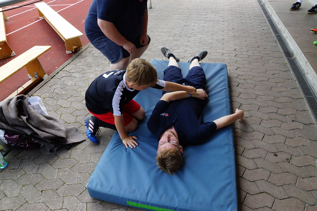 Fussballcamp-Lippe-Blomberg-Medien-DSC05093