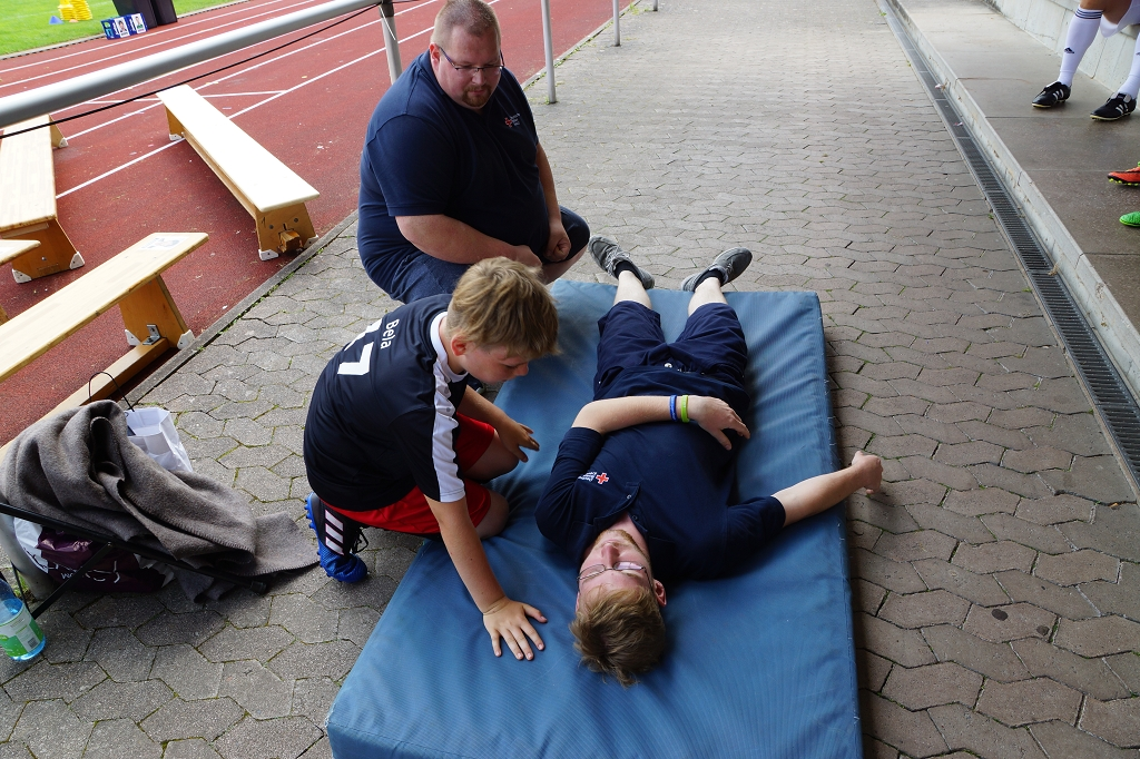 Fussballcamp-Lippe-Blomberg-Medien-DSC05094