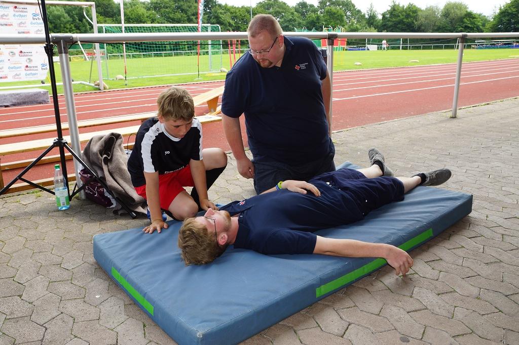 Fussballcamp-Lippe-Blomberg-Medien-DSC05095