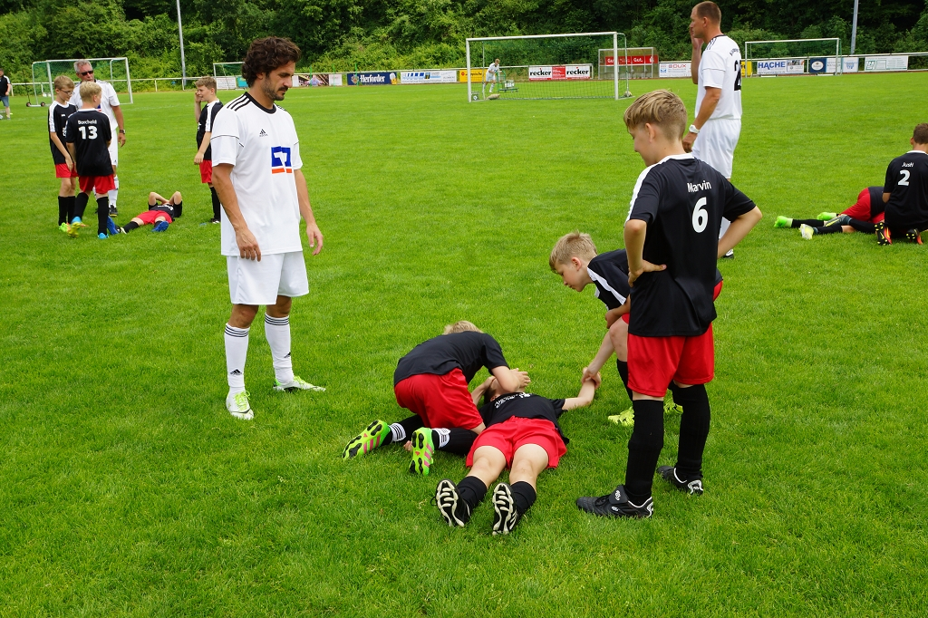 Fussballcamp-Lippe-Blomberg-Medien-DSC05096