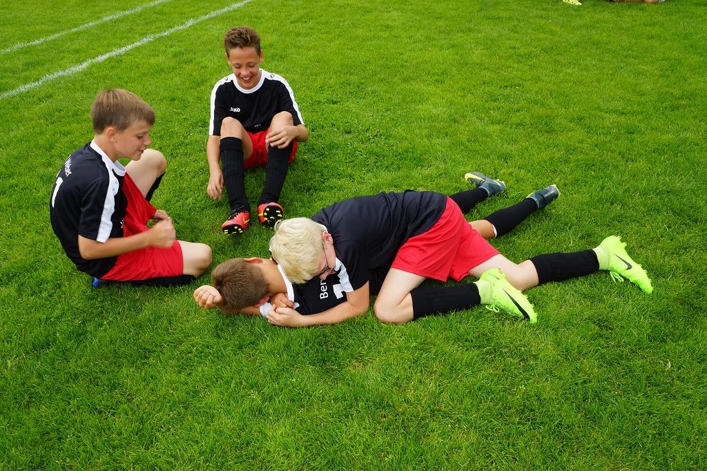 Fussballcamp-Lippe-Blomberg-Medien-DSC05097