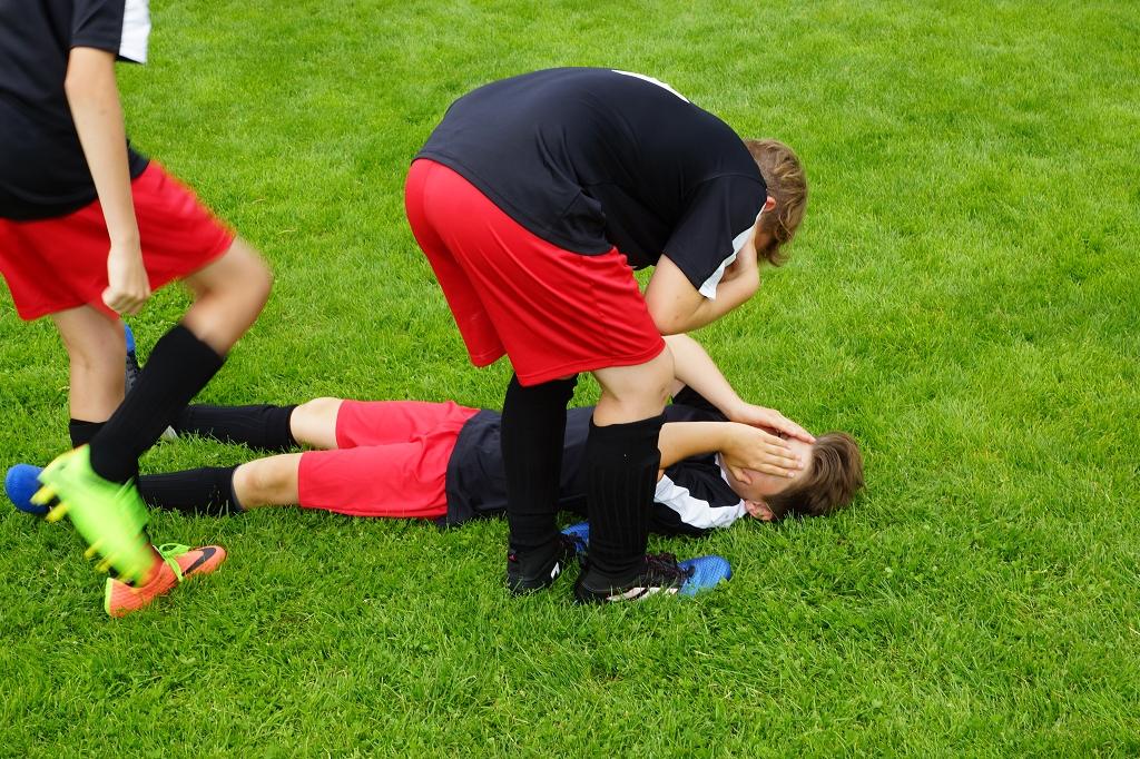 Fussballcamp-Lippe-Blomberg-Medien-DSC05098