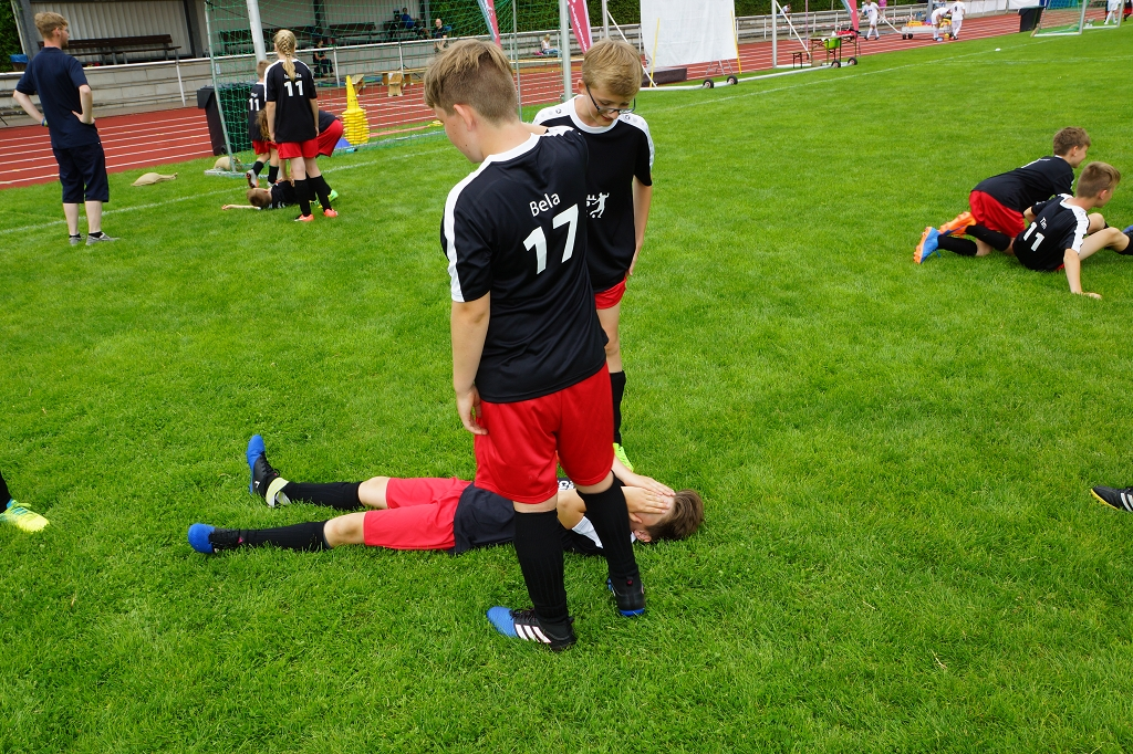 Fussballcamp-Lippe-Blomberg-Medien-DSC05099