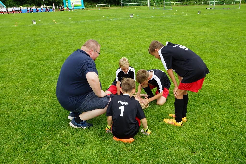 Fussballcamp-Lippe-Blomberg-Medien-DSC05100